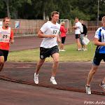 15.07.11 Eesti Ettevõtete Suvemängud 2011 / reede - AS15JUL11FS249S.jpg
