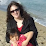 Sherry Chiger's profile photo