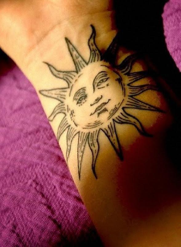sol_tatuagens_mais_legais_projetos_do_tattoo_38