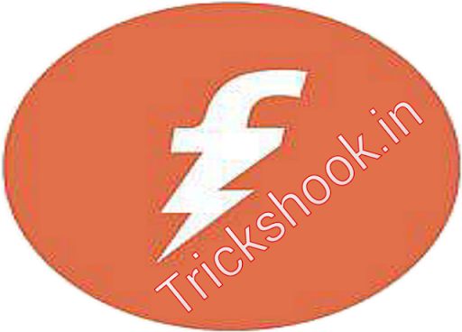 Freecharge 90FC– Get 90% Cashback on Mobile Recharge & Bill payment (new users). Hello #Trickshook , Freecharge has come up with another  jaw droping deal and this time Freecharge is offering Flat 90% Cashback on Mobile recharge of any amount for New users