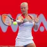 Kiki Bertens - Prudential Hong Kong Tennis Open 2014 - DSC_3329.jpg