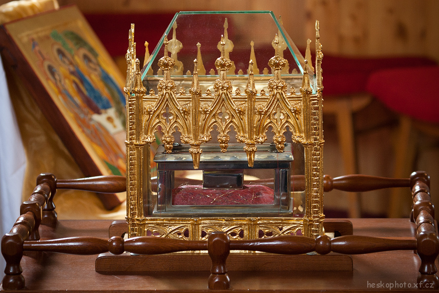Relikvia sv. Cyrila v Červeníku - IMG_5305.jpg