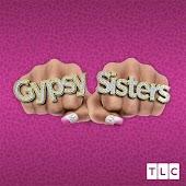 Gypsy Sisters