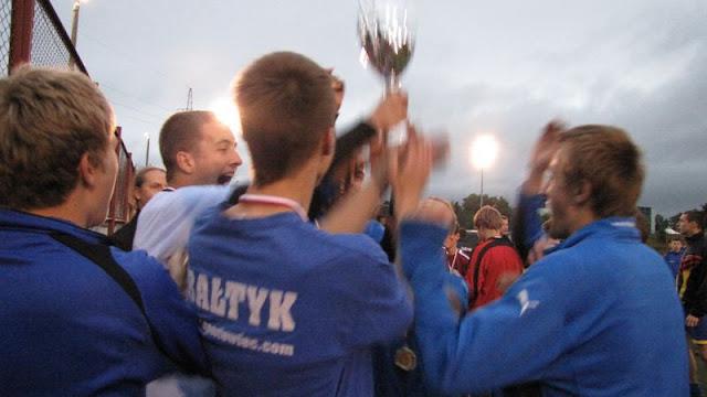 Wielki Finał Ligi Dzielnic Południowych 2010/2011 - final175.JPG