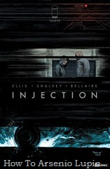 injection 009-000