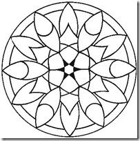 mandalas-orientales-para-imprimir-6[1]