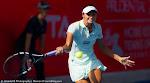 Elizaveta Kulichkova - Prudential Hong Kong Tennis Open 2014 - DSC_4355.jpg