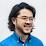 Joon Ian Wong's profile photo