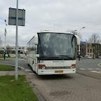 Setra van Besseling Travel bus 510