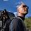 Tim Florian Jaeger's profile photo