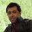 Arash E. Moghaddam's profile photo
