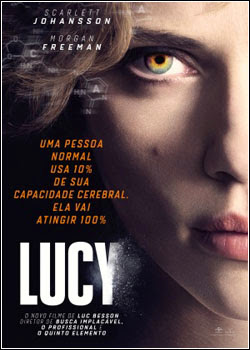 1 Lucy