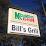 Bill's Grill's profile photo