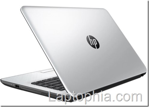 HP 14-AC140TX