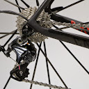 canyon-ultimate-cf-slx-6317.JPG