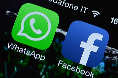 Be Careful: Kidnappers Are Now Getting Their Victims Through Facebook and Whatsapp (See Details)