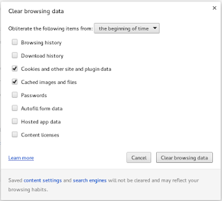 403 Forbidden nginx on developer apple com: Chrome (but not
