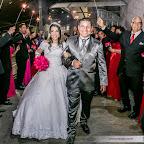 Nicole e Marcos- Thiago Álan - 1123.jpg