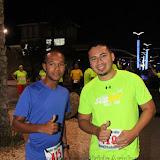 caminata di good 2 be active - IMG_5614.JPG