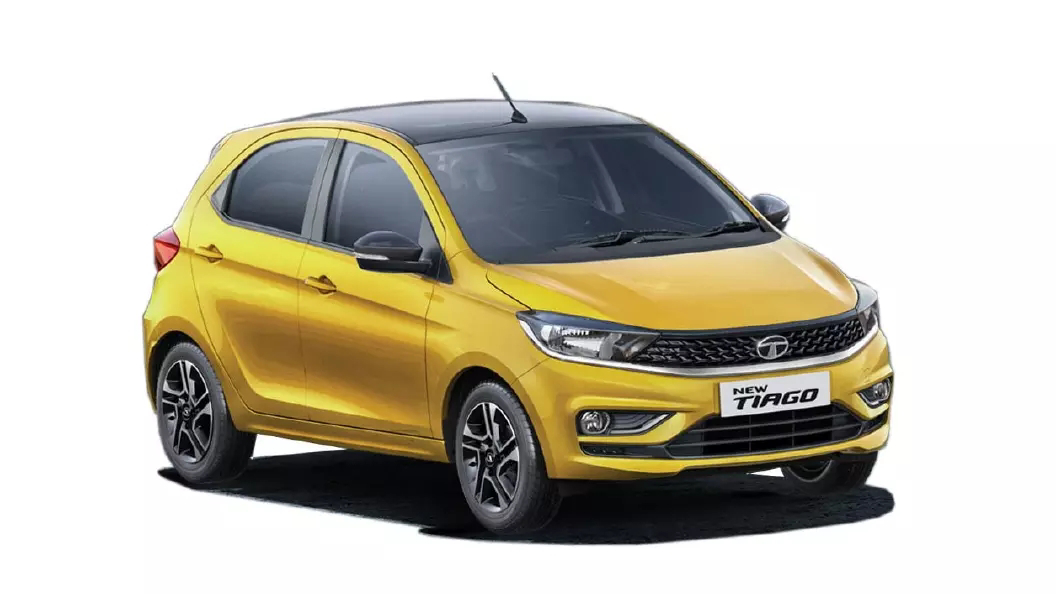 best cars for india