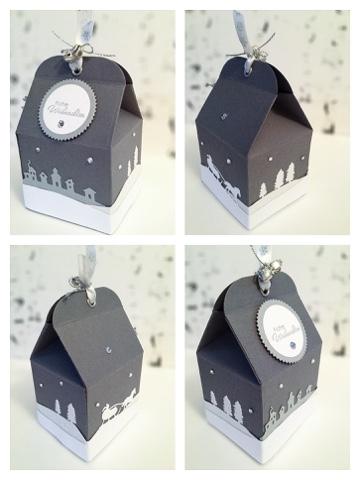 card creations by ellis van veenendaal november 2015. Black Bedroom Furniture Sets. Home Design Ideas