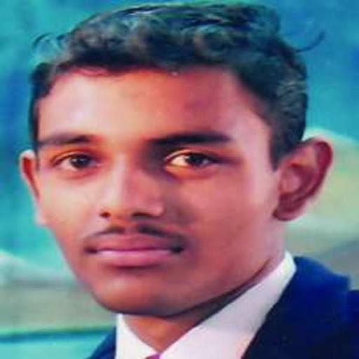 Raj Sahab
