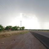 05-06-12 NW Texas Storm Chase - IMGP1000.JPG