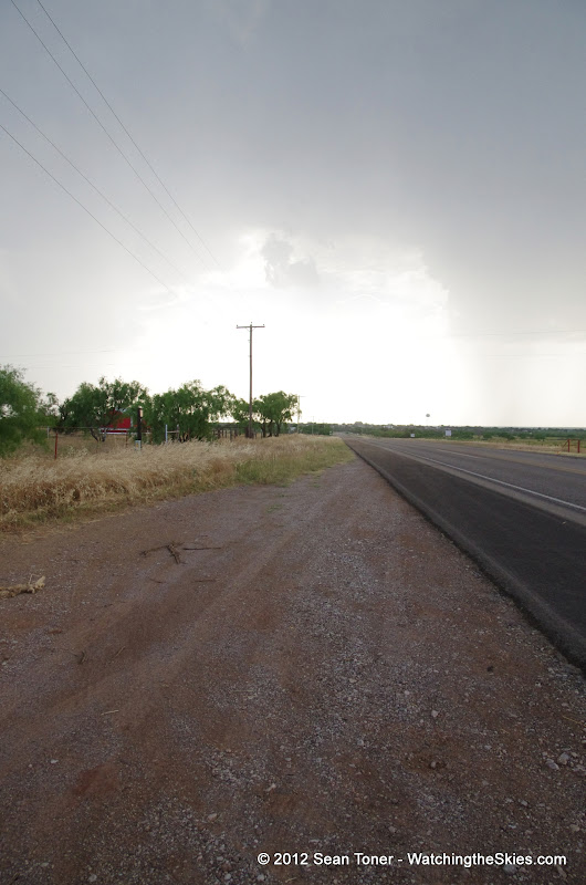 05-06-12 NW Texas Storm Chase - IMGP1000.JPG