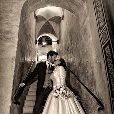 Wedding photographer Elvira Kasimova (elvirakasimova). Photo of 12.05.2015