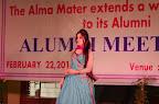 rggi_alumni (29).JPG