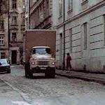 kino_022_Кадр з фільму Версия полковника Зорина 1978 4.jpg