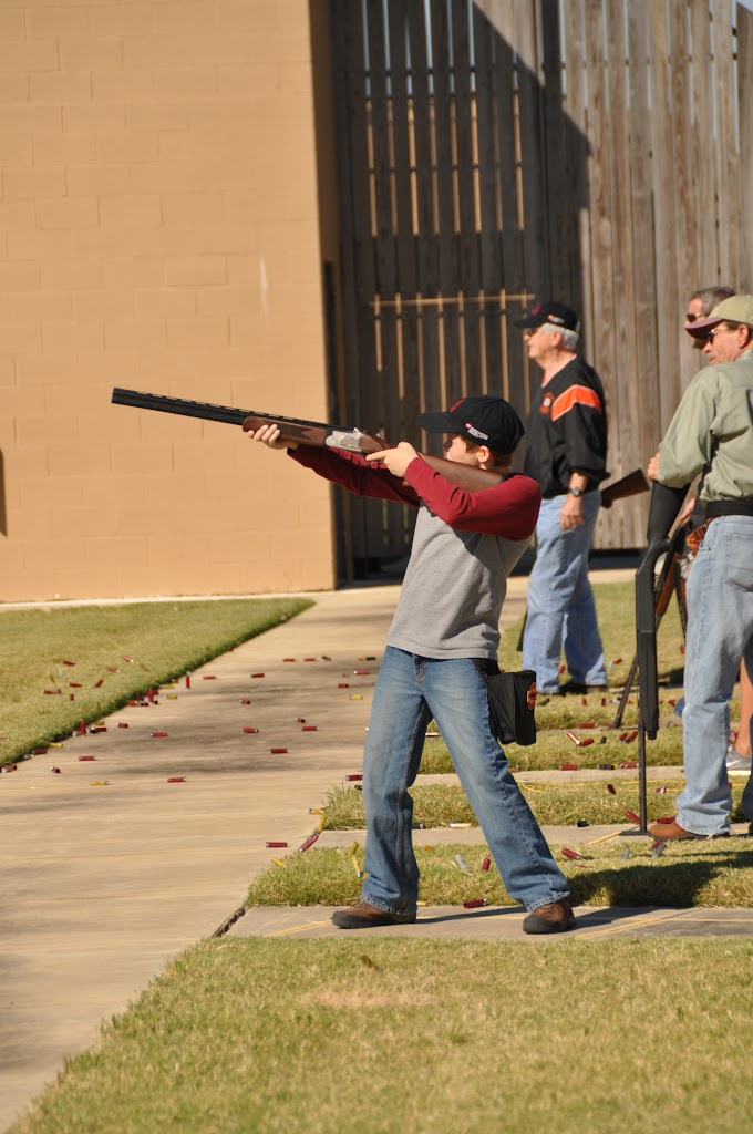 Pulling for Education Trap Shoot 2011 - DSC_0131.JPG