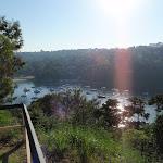 Curraghbeena Park (257516)