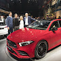 All-New-Mercedes-Benz-A-Class-2018-15.jpg