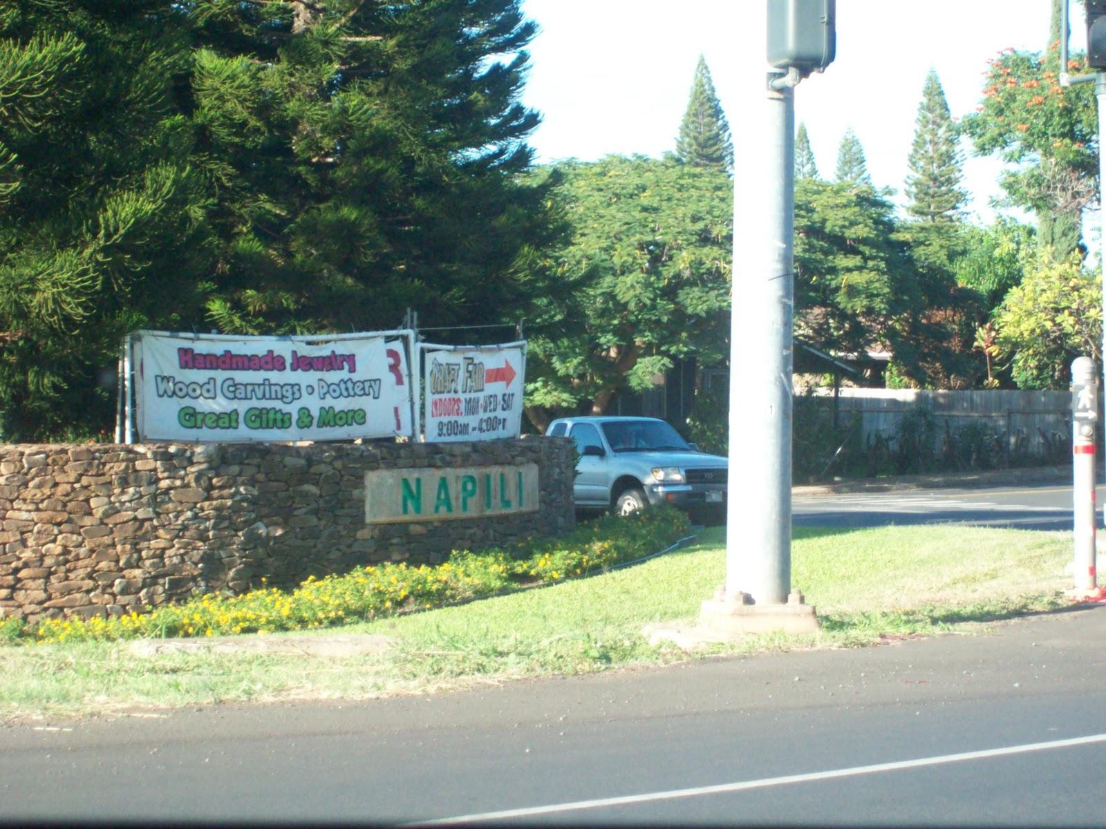 Hawaii Day 5 - 114_1667.JPG