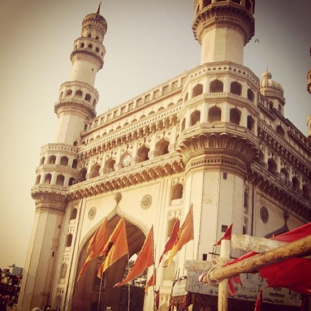 Hyderabadi Baataan - 521673b50a38f0f151dc0738df3d16d7ea4ec065.jpg