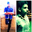 Shaheed Okv's profile photo