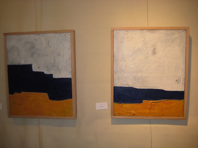 Johnathan McDermott at Bogda Gallery - IMG_6648.JPG
