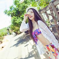 [XiuRen] 2014.05.26 No.138 刘奕宁Lynn [54P] 0018.jpg