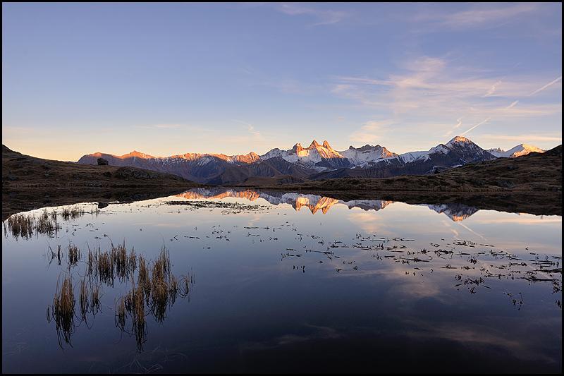 Miroir des Aiguilles DSC_0866%2Braw-794%252Bcadre