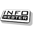 InfoWester