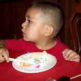 Jaydens Birthday - 101_5364.JPG