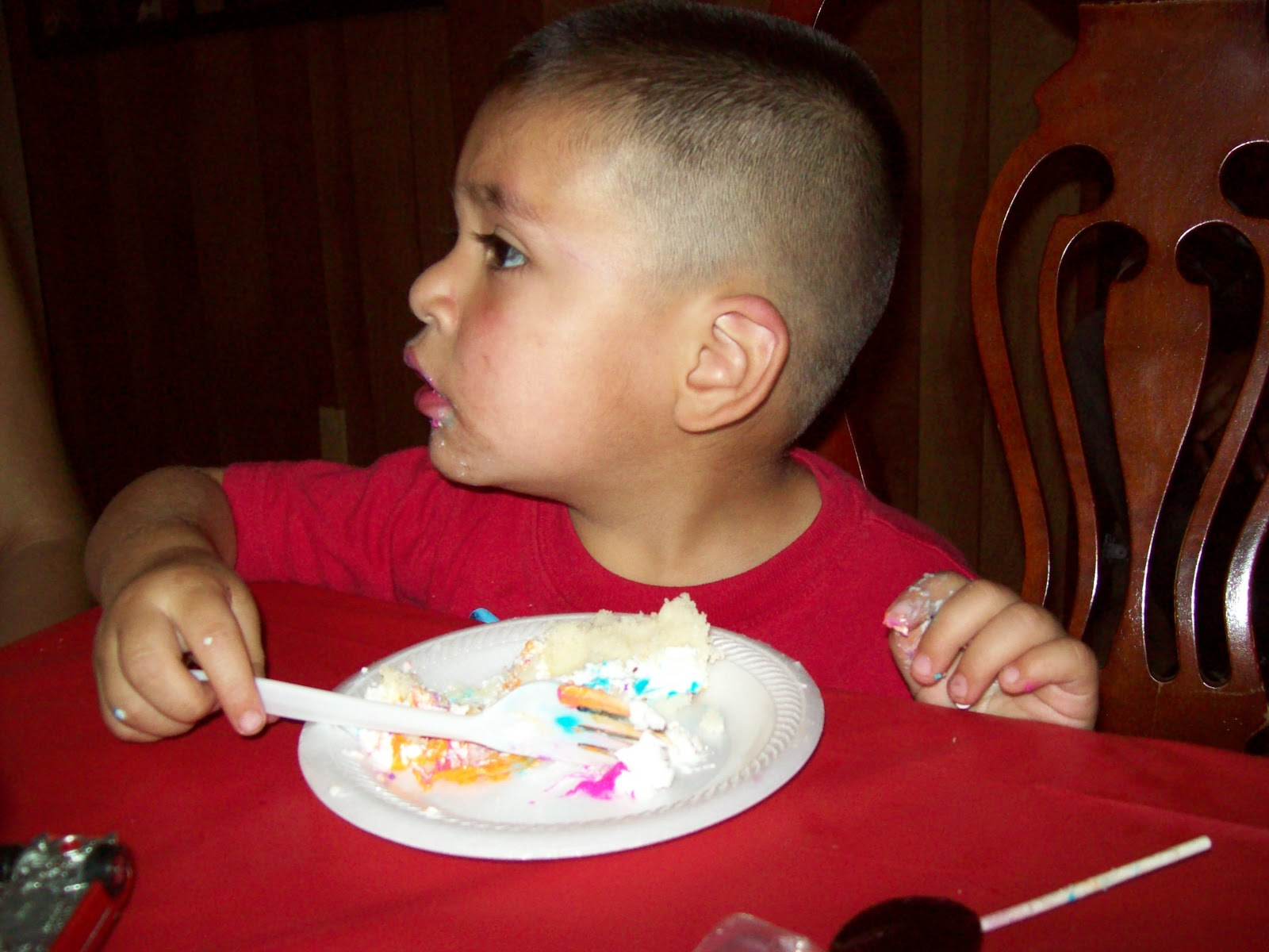 Jaydens Birthday - 101_5364.JPG