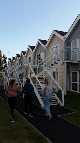 Haven Caister-on-Sea Holiday Park at Haven Caister-on-Sea Holiday Park