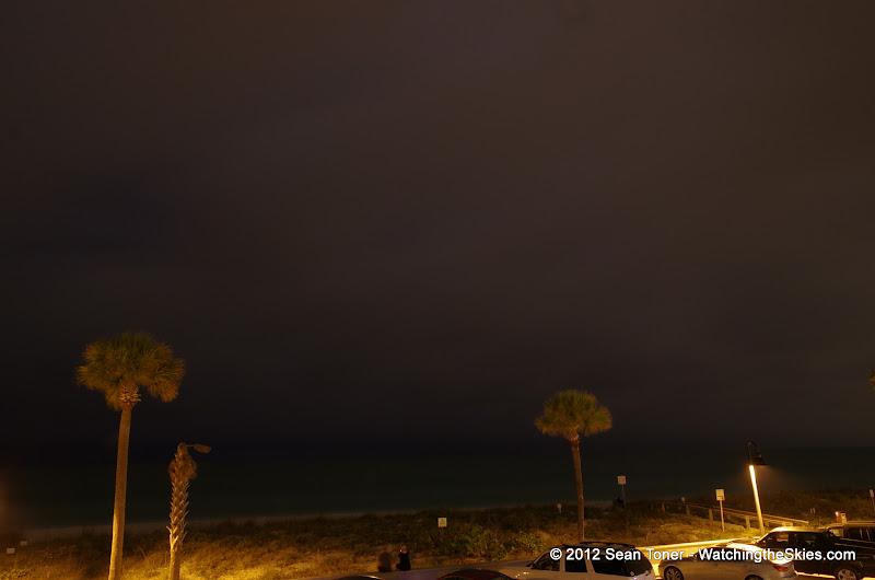 04-04-12 Nighttime Thunderstorm - IMGP9739.JPG