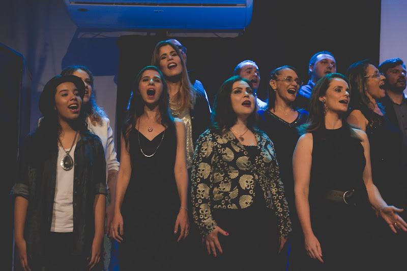 20171217-MusicalNatal-426