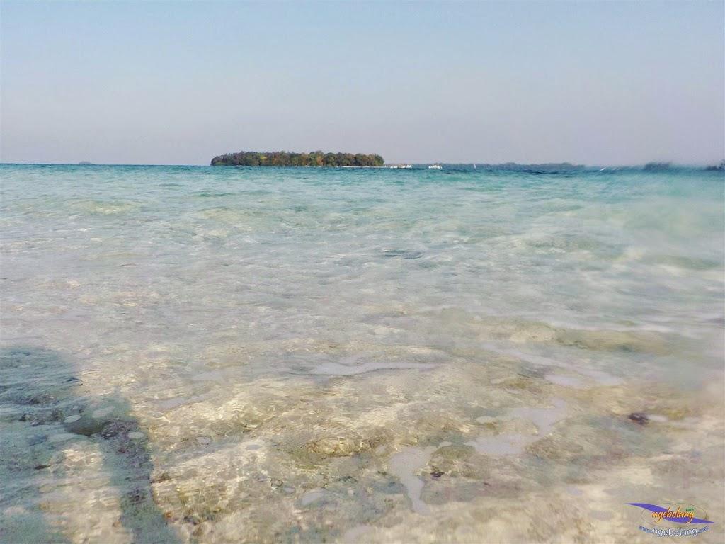 pulau harapan, 23-24 mei 2015 olympus 19