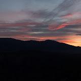 Levé de soleil sur Saint Eulalia-007.jpg