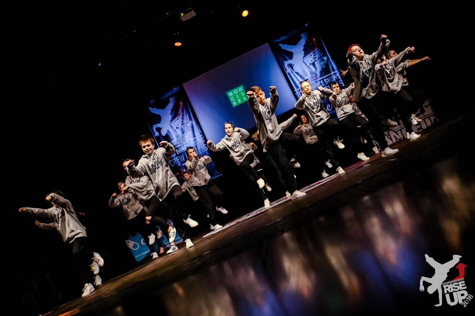 SKILLZ šokėjai dalyvauja RISEUP2016 - IMG_2299.jpg