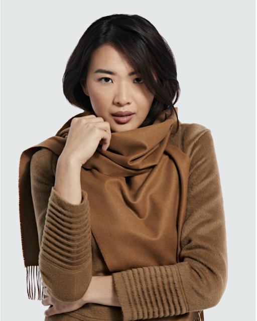 أخبار الموضة العالمية للنساء لهذا العام عشاق الموضة | موقع عناكب